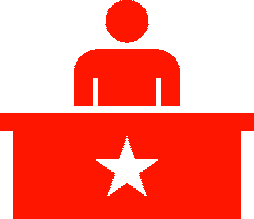 Office_IconRed