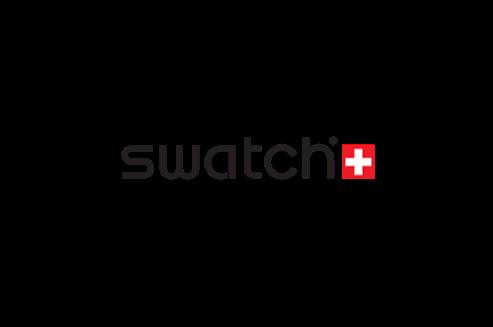 swatch-500