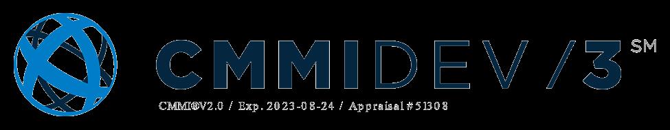 CMMI Development Level III