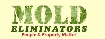 cropped-larg-mold-logo-2-1.jpg