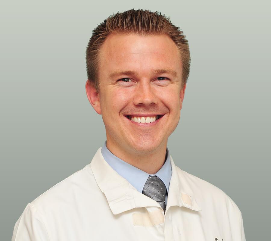 Nolan Jangaard DDS - Caring Family Dentistry - Irvine Dentist