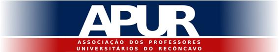 logomarca_apur