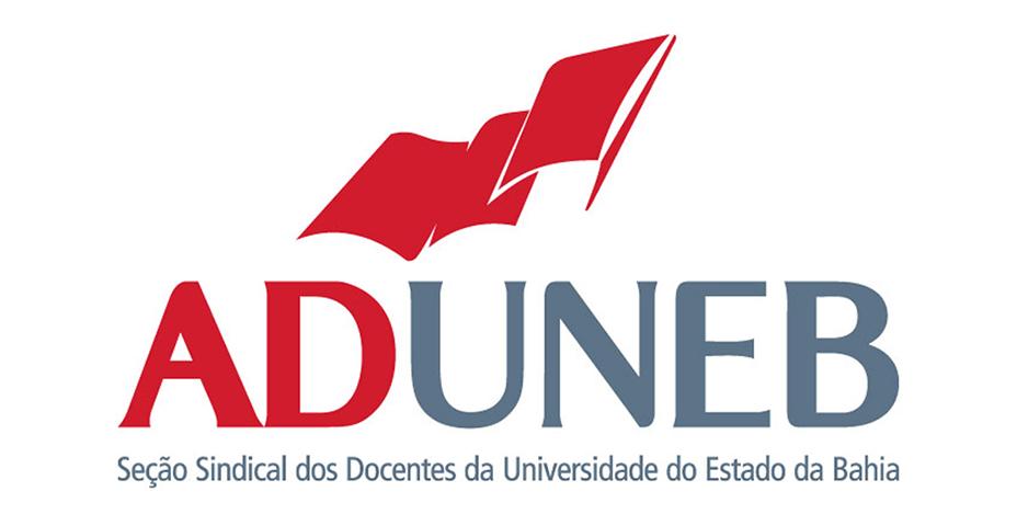 NOTA DE SOLIDARIEDADE À ADUNEBContra a tentativa de intimidação e perseguição política-sindical
