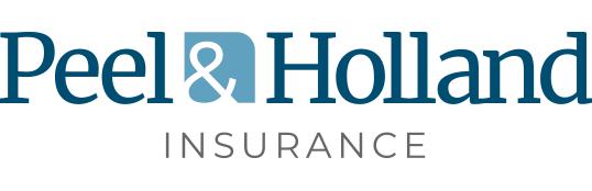 Peel & Holland Insurance