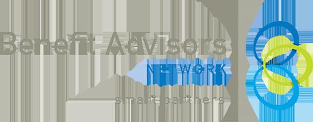 Benefit Advisors Network Smart Partner