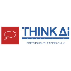 think-ai-consulting