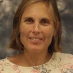 Cathy Riopel, MD.