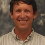 David Riopel, MD.