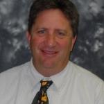 Scott Wolpin, DMD.