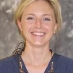 Stephanie Shelley, DDS.