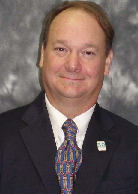 Mr. William Sturgis