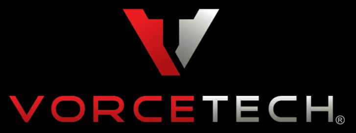 VorceTech
