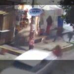 Atropellan a mujer y bebé al salir de local en Atizapán de Zaragoza