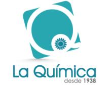 Lavanderia Domicilio en Quito,