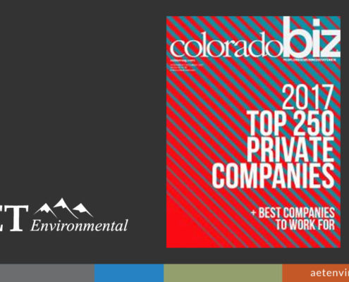 Top 250 Private-Owned Companies