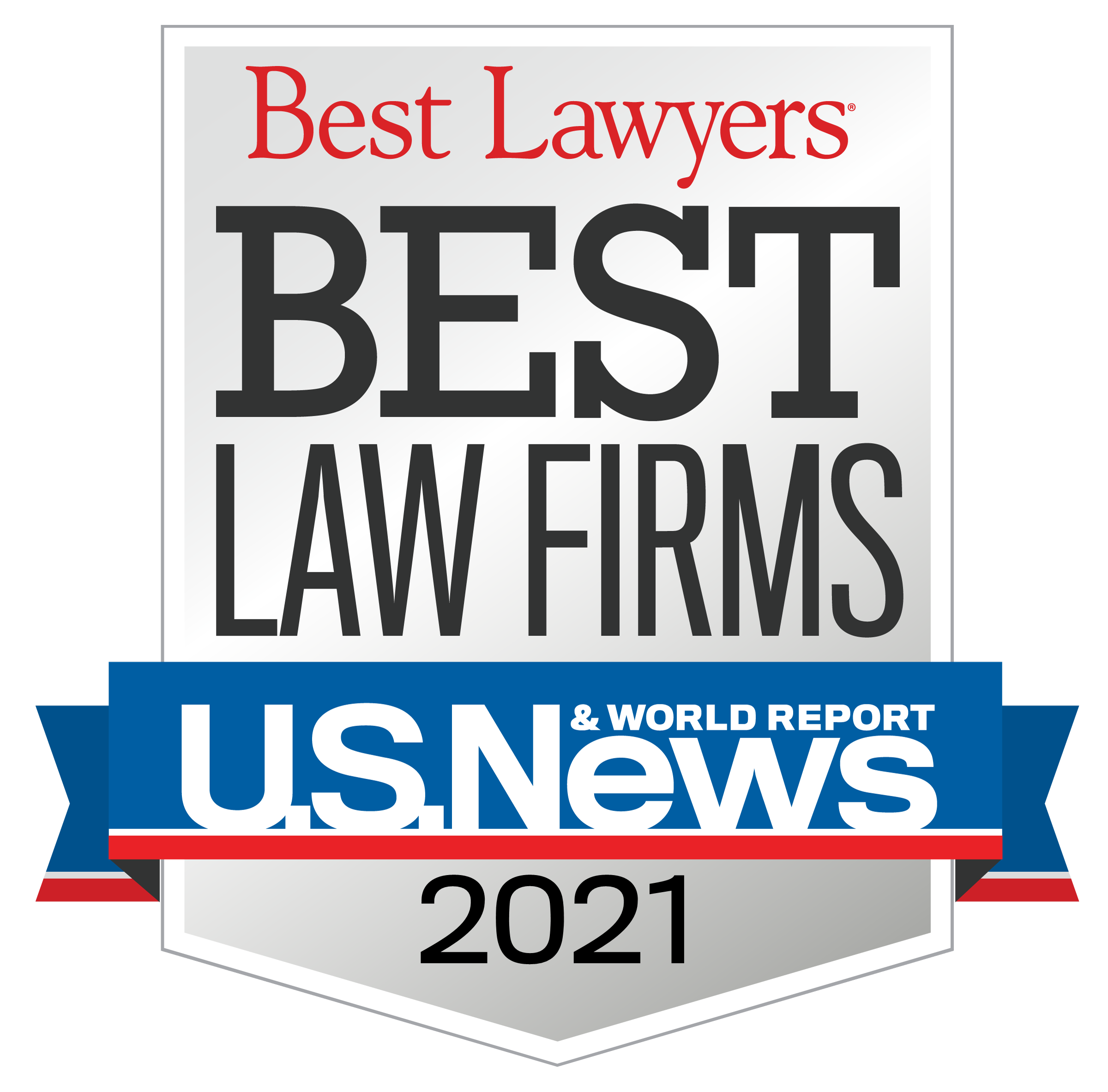 Best-Law-Firms-2021-Badge