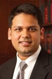 Prashanth Chennakesavan