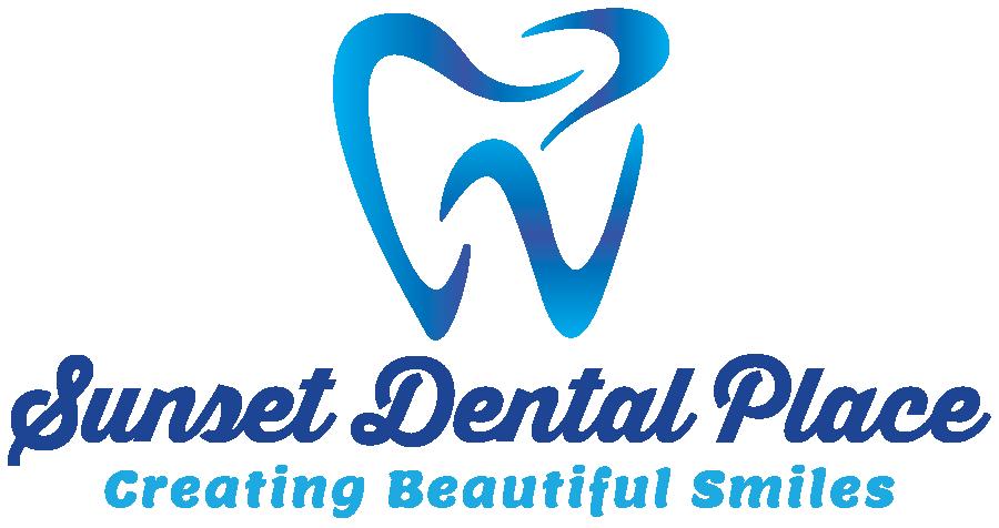Sunset Dental Place 305 275-0500