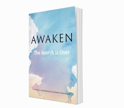 awaken-cover-o