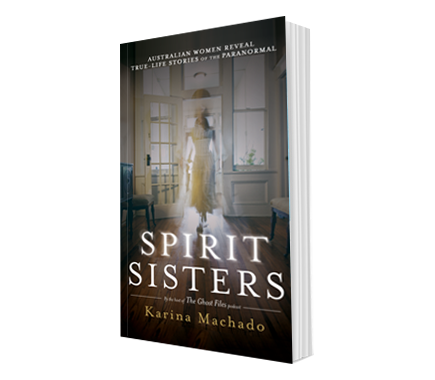 spirit-sisters-cover-o