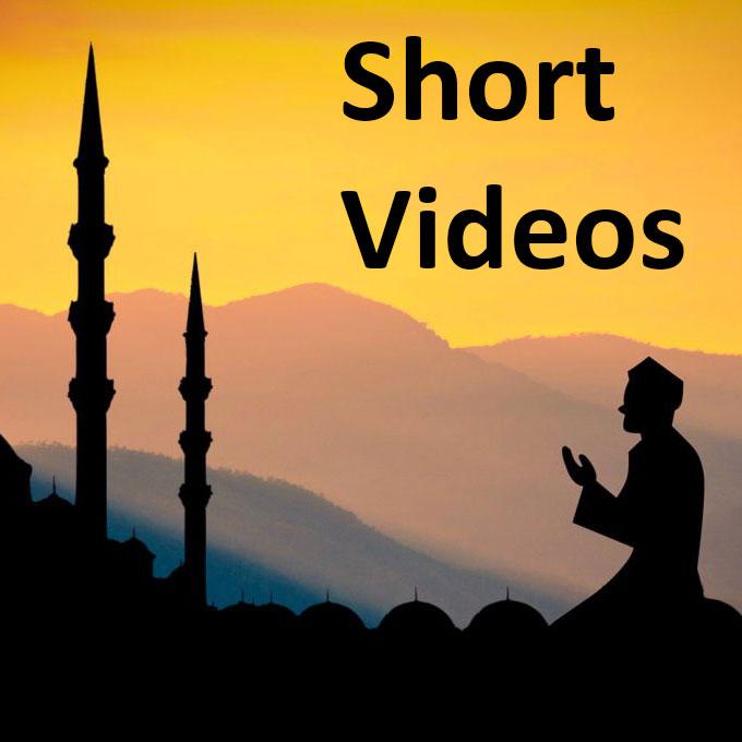 short-videos