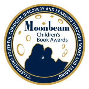 Moonbeam Children's Book Awards 2018, Mirabella