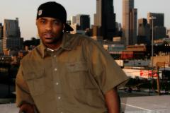 Kenny Dangerous - Best Ever Entertainment