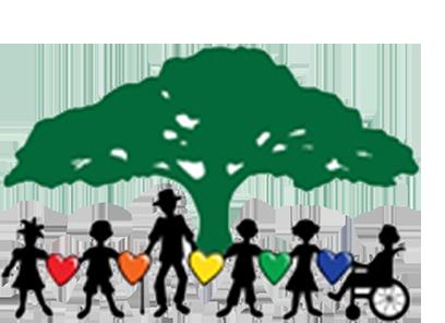 Lutheran Social Services of the Virgin Islands