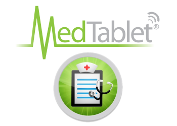 Product_MedTablet