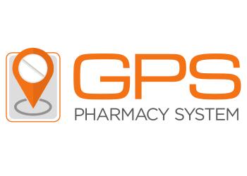 Product_GPS