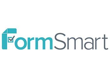FormSmart
