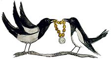 Two for Joy Jewelry