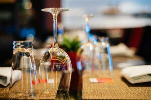 DLP - Liquor Liability