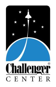 Challenger Center logo