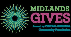 link to Midlands Gives