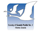 County of Grande Prairie