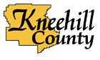Kneehill County