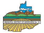 MD of Greenview