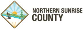 Northern Sunrise County