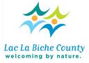 Lac La Biche County