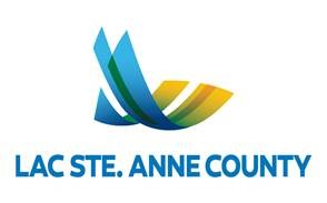 Lac Ste Anne County