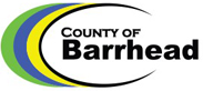 Barrhead county