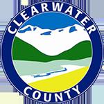 clearwatercounty_logo