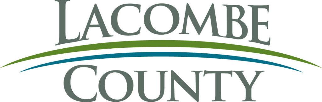11011132_web1_Lacombe-County
