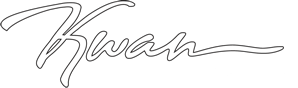 Kwan International Marketing