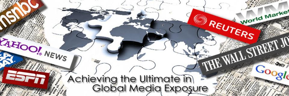 Kwan International Media