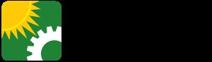 Eco-Equipment Supply, LLC Logo