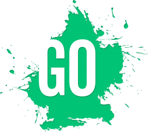 go_home_logo