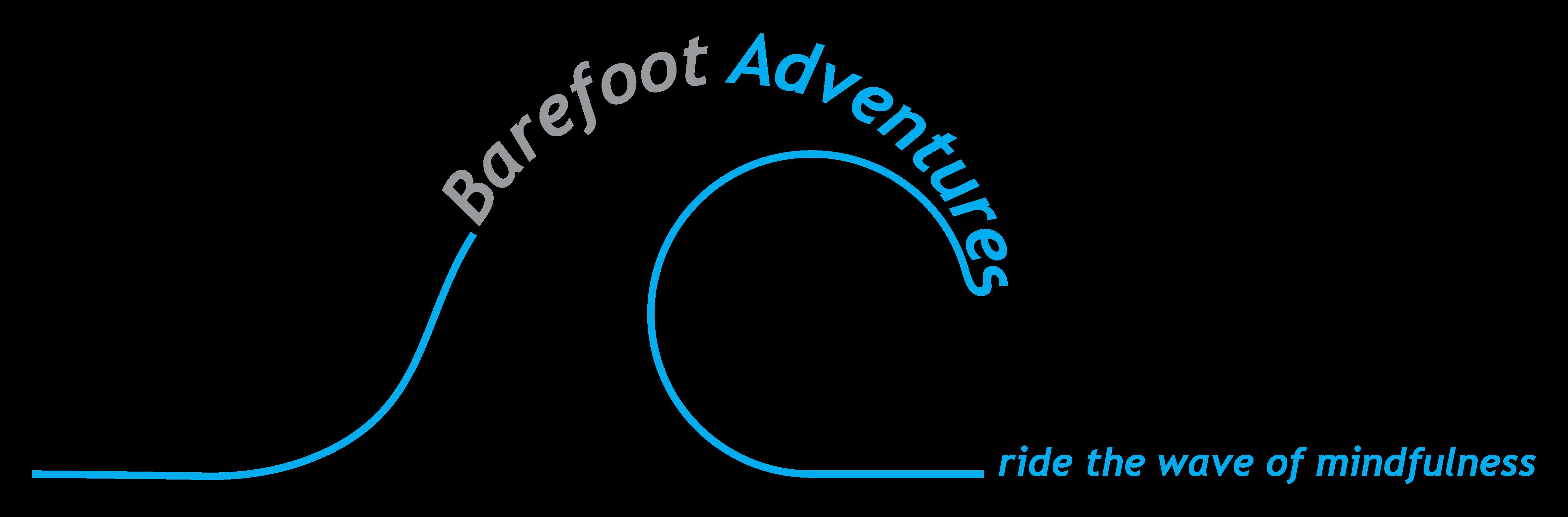 Barefoot Adventures Experience