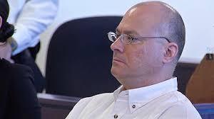 Triple Murderer Daniel LaPlante Must Wait 15 More Years Before Chance At  Parole – CBS Boston